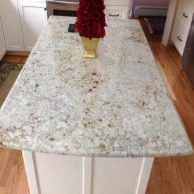 Granit Colonial Cream