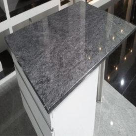 Granit Diamond Galaxy Lustruit