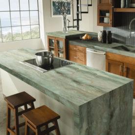 Granit Gaya Verde