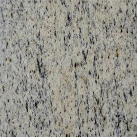 Granit Napolitto Lustruit