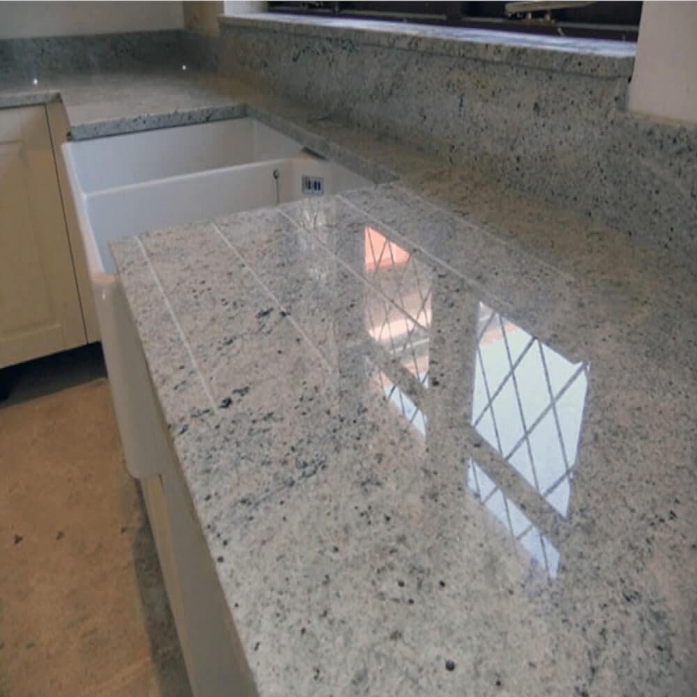 Granit Napolitto