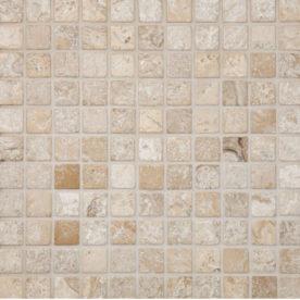 Mozaic Bej