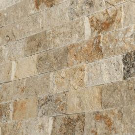 Mozaic Scapitat Rustic