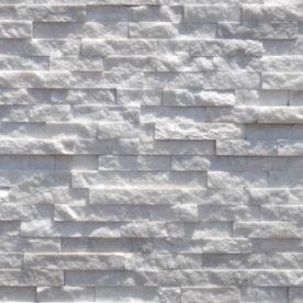 Piatra Naturala Panel Orzt003