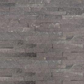 Piatra Naturala Panel Orzt004