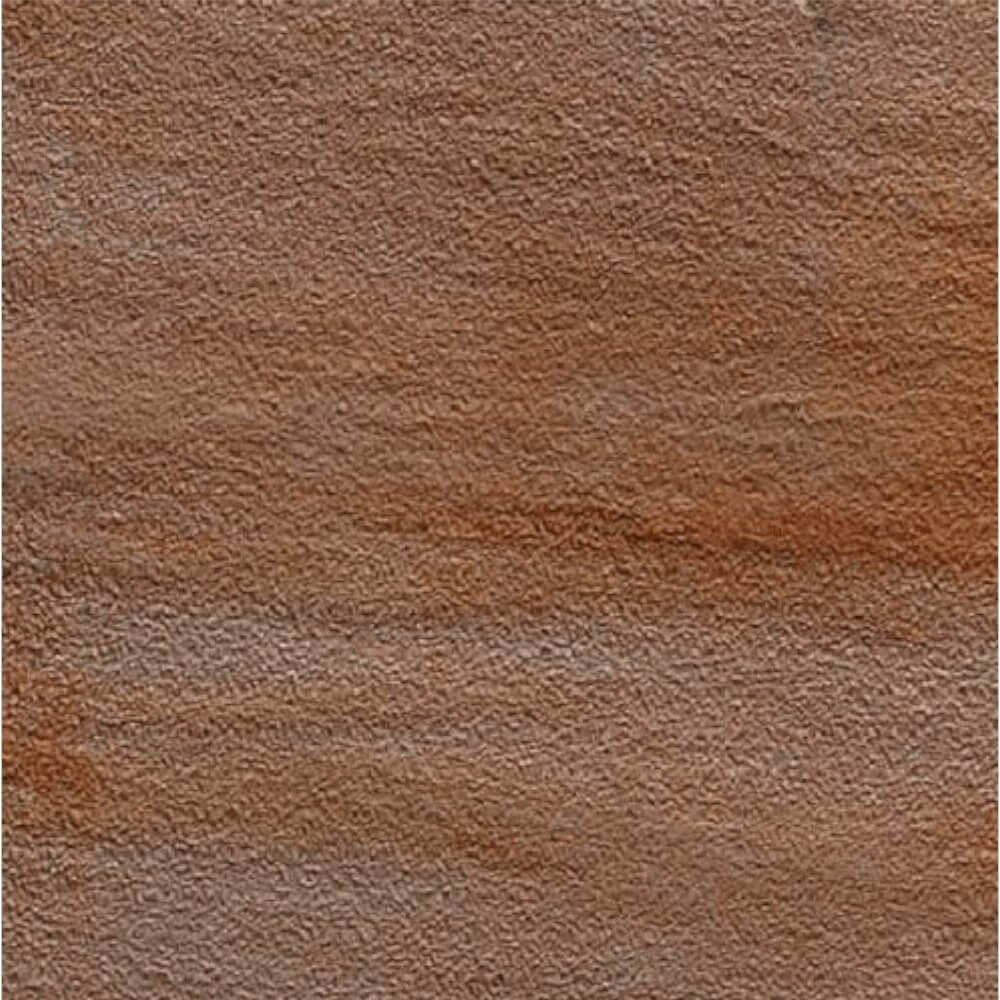 Sandstone Agra Red