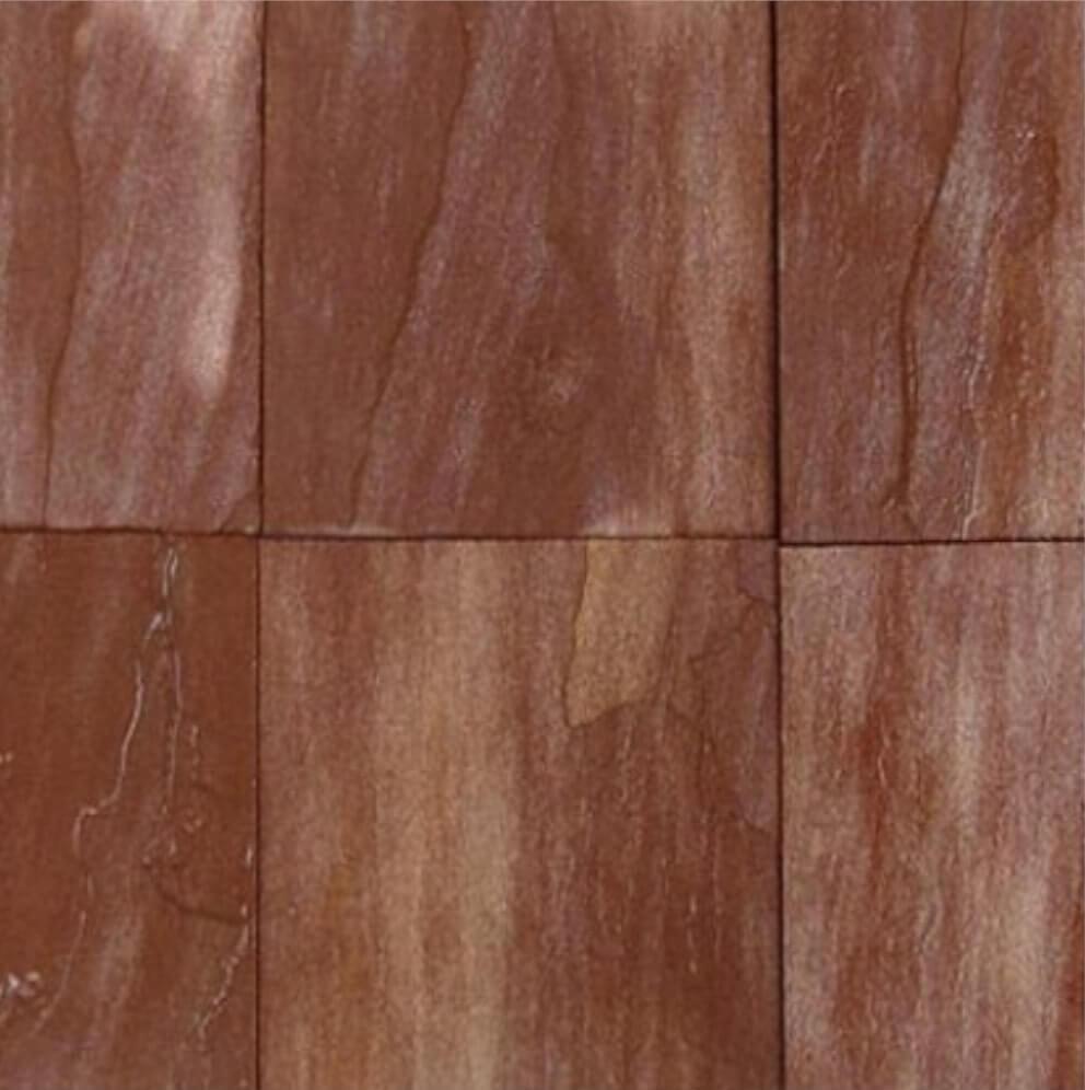 Sandstone maro 60 x 30 cm