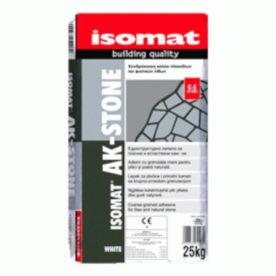adeziv isomat 25 kg