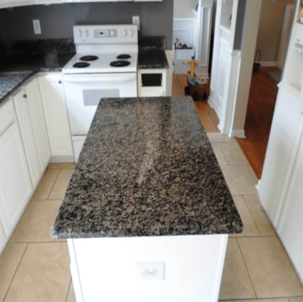 blat granit clasic gri