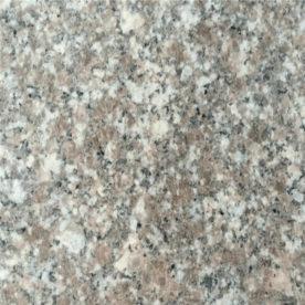 granit 60 x 60 cm