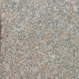 granit fiamat 60x60