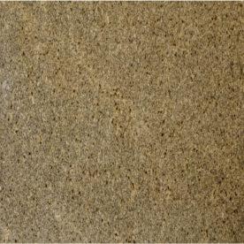 granit galben lustruit