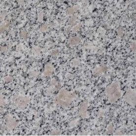 granit lucios 30 x 60 xm