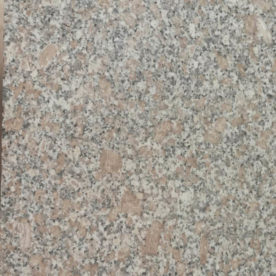 granit peach 50x60 cm