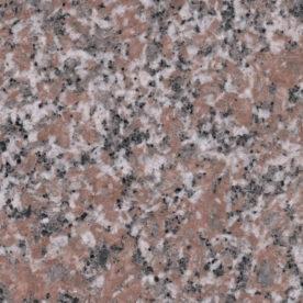granit placa 60x60 cm