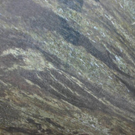 granit verde