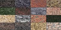 Granit Placaj