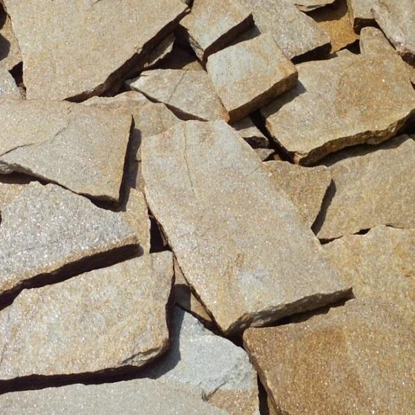 piatra decorativa Naxos