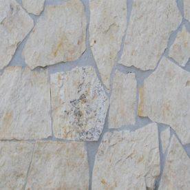 piatra naturala 2-4 cm