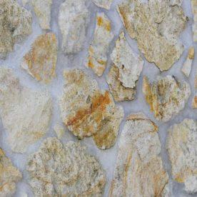 piatra naturala 2 cm