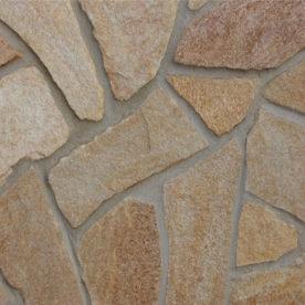 piatra naturala aurie rhodos