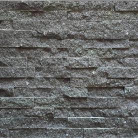 piatra naturala gri tip panel