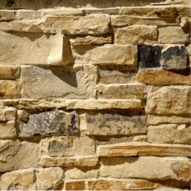 piatra naturala old mediteran