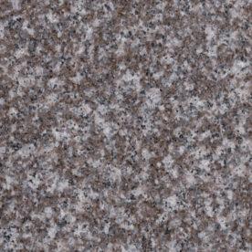piatra naturala tip granit