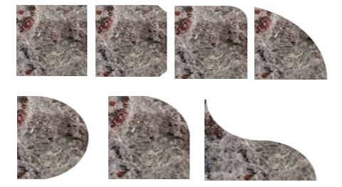 profile marmura
